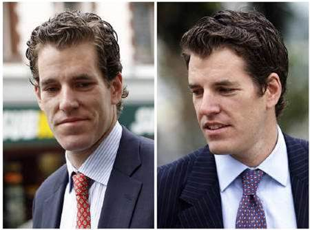 Winklevoss twins must accept Facebook deal
