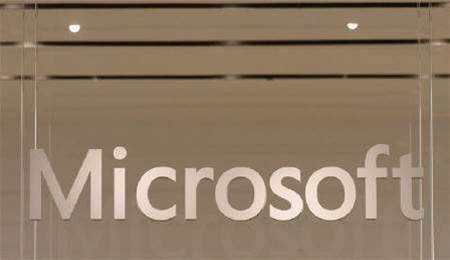 Microsoft takes i4i patent fight to Supreme Court