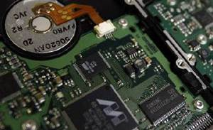 Samsung to sell HDD unit to Seagate for $1.3b