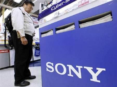Analysis: Sony bungles data breach response
