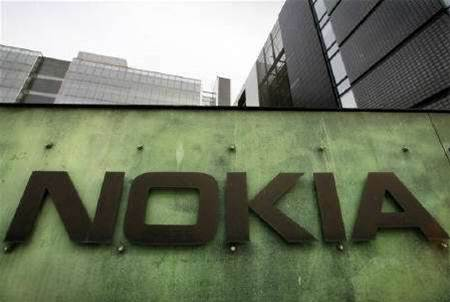 Nokia axes 7,000 jobs to slash costs