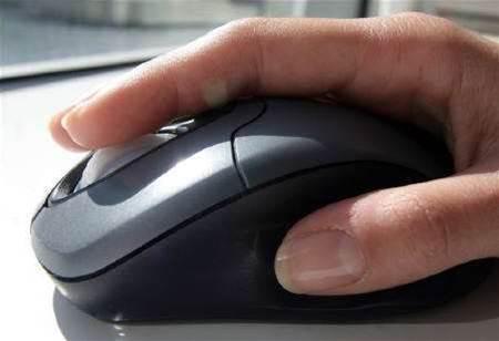 US Banks form online services joint venture