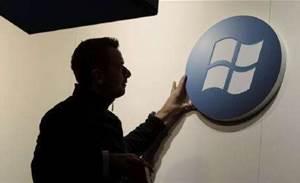 Microsoft loses i4i patent case again