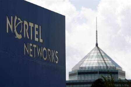 Apple, RIM in consortium buying Nortel's patent portfolio