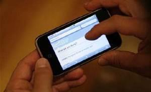 Twitter seeks funding top-up