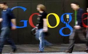 Analysis: Google antitrust watchers place their bets