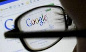 Nine Google complainants in EU probe