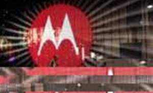 Google to buy Motorola Mobility for $US12.5bn