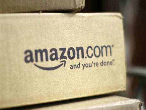Amazon tablet coming November at $235
