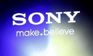 Sony recruits IT security boss