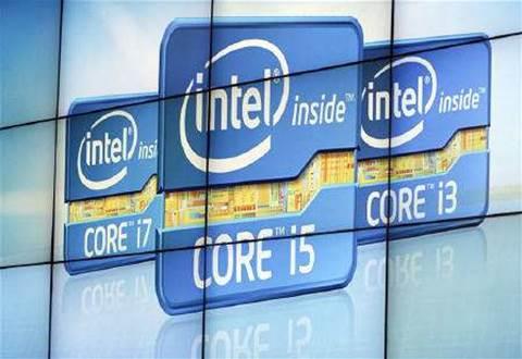 Intel, Samsung back new Linux mobile platform