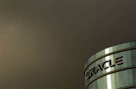 Oracle can use Google engineer's email in patent case