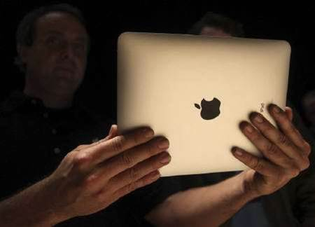Dreaded 'Brazil cost' may dim Foxconn's iPad dreams
