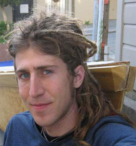Twitter buys Marlinspike's crypto start up