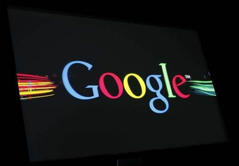 Google looks to hardware with new tablet, TV device