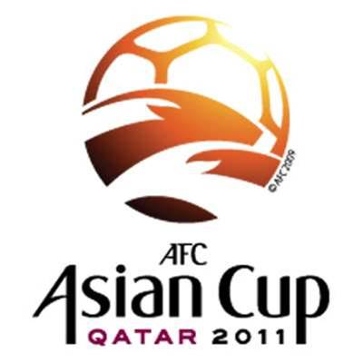 Asian Cup Group D Preview