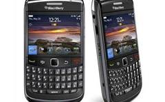 BlackBerry code cracked by Indian govt