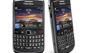 Indonesia threatens BlackBerry shutdown
