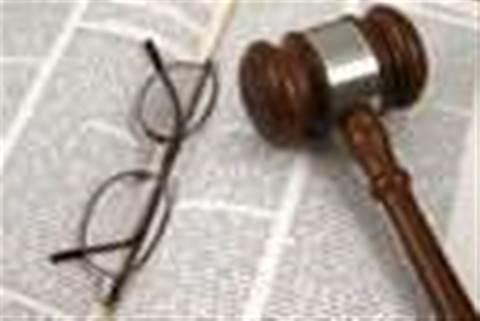 Oracle faces US$100 million lawsuit