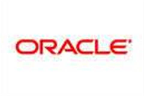 Oracle to patch 66 security flaws