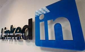 LinkedIn rolls out 2fa