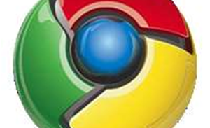 Chrome OS to gain offline document mode