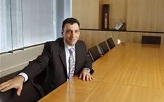 Steve Nola to head Di Data cloud business