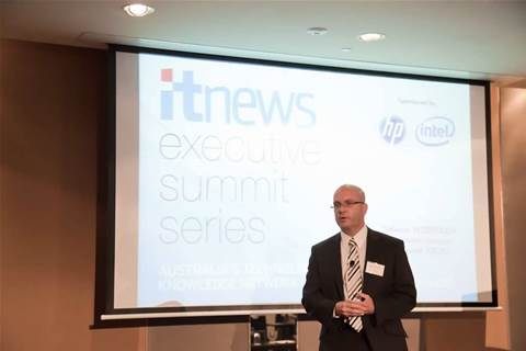Suncorp shifts all staff to virtual desktops