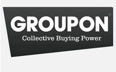 Groupon beats the street in first post-Mason quarter
