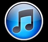 Apple releases iTunes 10.2 update