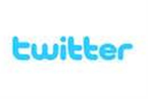 Twitter 'crime' rate up 20 percent