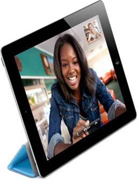 Skype to run in-call ads