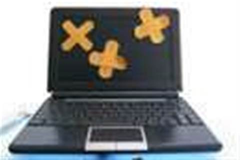 Zero-day IE flaw not in Microsoft Patch Tuesday