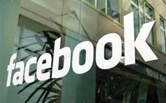 Facebook forks out $10m in ad campaign lawsuit