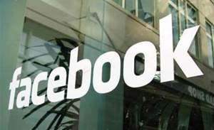Facebook settles ad campaign lawsuit for $10m