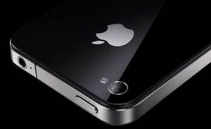 iPhone and BlackBerry hacked in security contest