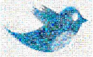 Twitter starts cookie-based targeting to boost ad rates
