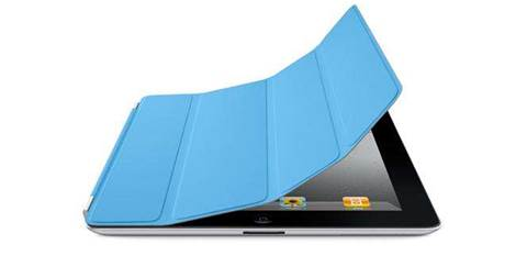 Apple iPad 2, was it worth queuing for?