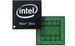 Intel launches Oak Trail tablet chips