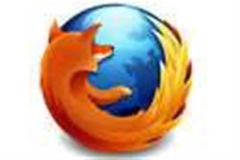 Firefox 5 set for June launch