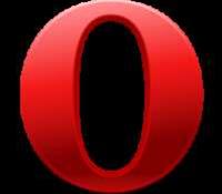Opera 36 FINAL takes tilt at Microsoft Edge