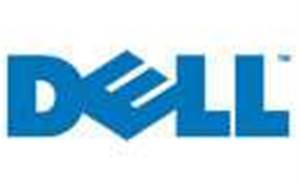 Dell KACE appliance targets system admins
