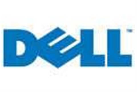 Dell KACE appliance targets system admins