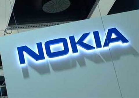 Nokia to sack thousands following Alcatel-Lucent acquisition