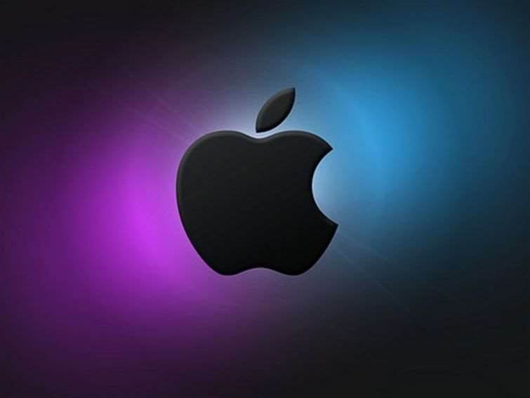 Apple snooping plot thickens - iPhone tracker was patented