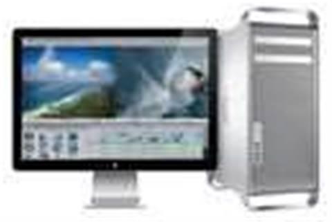 Mac OS X gets first ever crimeware kit