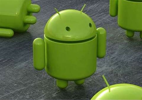 'Stagefright 2.0' bug menaces over a billion Android devices