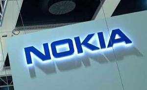 Nokia to buy out Siemens in networks JV