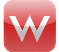 Wuala update extends Pro feature set to free users