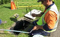 Judge accuses NBN subcontractor of fraud in $150,000 court case